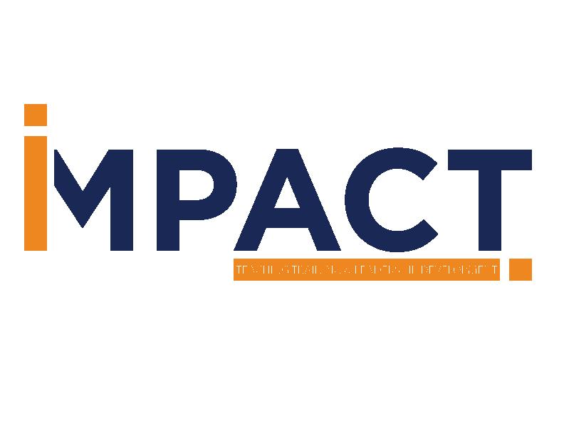 Impact Teaching Training & Leadership Development
